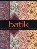 Bekijk details van Batik