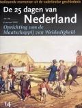 Bekijk details van De 25 dagen van Nederland; 14