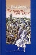Bekijk details van De tuinen van Dorr