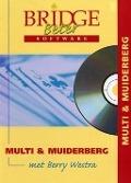Bekijk details van Multi & Muiderberg