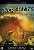Bekijk details van Riding giants
