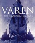 Bekijk details van Varen