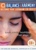 Bekijk details van Leven zonder hoofdpijn met yoga