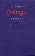 Bekijk details van Courage!