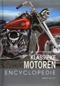 Bekijk details van Geïllustreerde klassieke motoren encyclopedie