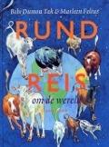 Bekijk details van Rundreis om de wereld