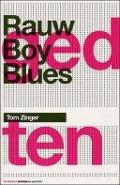 Bekijk details van Rauw Boy Blues