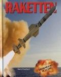 Bekijk details van Raketten