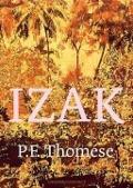 Bekijk details van Izak