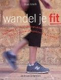 Bekijk details van Wandel je fit