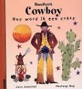 Bekijk details van Handboek cowboy