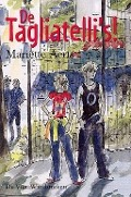 Bekijk details van De Tagliatelli's!