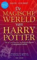 Bekijk details van De magische wereld van Harry Potter