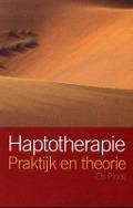 Bekijk details van Haptotherapie