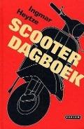 Bekijk details van Scooterdagboek