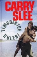 Bekijk details van Timboektoe rules!