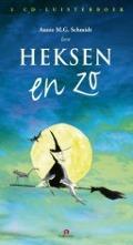 Bekijk details van Heksen en zo