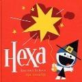 Bekijk details van Hexa kan niet heksen