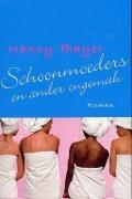 Bekijk details van Schoonmoeders en ander ongemak
