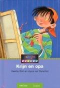 Bekijk details van Krijn en opa