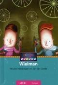 Bekijk details van Wielman