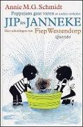Bekijk details van Jip en Janneke; Eerste boek