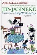 Bekijk details van Jip en Janneke; Vijfde boek