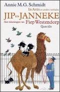 Bekijk details van Jip en Janneke; Derde boek
