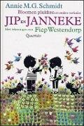 Bekijk details van Jip en Janneke; Tweede boek