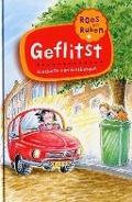 Bekijk details van Geflitst