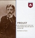 Bekijk details van Proust