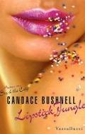 Bekijk details van Lipstick jungle