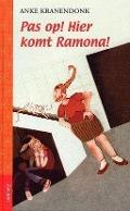 Bekijk details van Pas op! Hier komt Ramona!