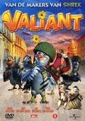 Bekijk details van Valiant