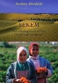 Bekijk details van SEKEM