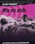 Bekijk details van Hiv en aids