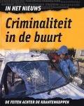 Bekijk details van Criminaliteit in de buurt