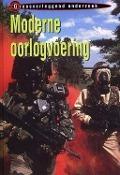 Bekijk details van Moderne oorlogvoering
