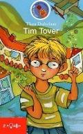 Bekijk details van Tim Tover
