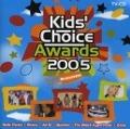 Bekijk details van Kids' Choice Awards 2005