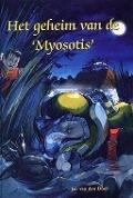 Het geheim van de Myosotis