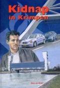 Bekijk details van Kidnap in Krimpen