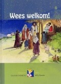 Bekijk details van Wees welkom!