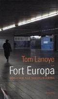 Bekijk details van Fort Europa