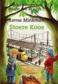 Bekijk details van Stoere Koos