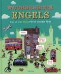 Bekijk details van Woordenboek Engels