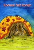 Bekijk details van Kornee het konijn