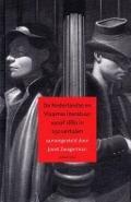 Bekijk details van De Nederlandse en Vlaamse literatuur vanaf 1880 in 250 verhalen