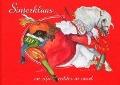 Bekijk details van Sinterklaas en zijn redder in nood