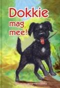 Bekijk details van Dokkie mag mee!